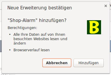 auswahl_013_png