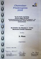 urkunde_friedenspreis_2008_jpg