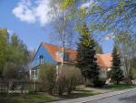 kinderhaus_nach_reko_jpg
